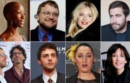 """Lộ diện dàn giám khảo siêu """"khủng"""" của LHP Cannes 2015"""