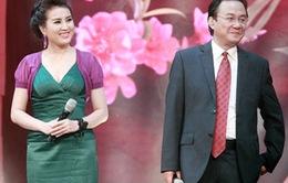 """Nhà thơ Hồng Thanh Quang: """"Giai điệu tự hào đánh thức giá trị từ quá khứ"""""""