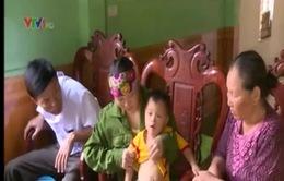 Cảnh báo tình trạng lao động chui sang Thái Lan
