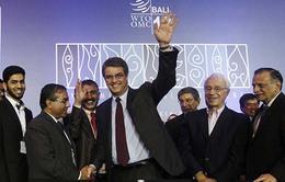 WTO đạt thỏa thuận lịch sử, nông dân khắp thế giới sẽ có sân chơi bình đẳng
