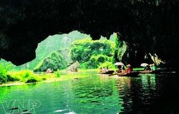 Phong Nha - Kẻ Bàng hút khách du lịch dịp Tết