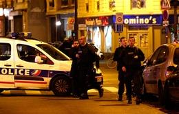Pháp áp đặt tình trạng khẩn cấp trên toàn quốc