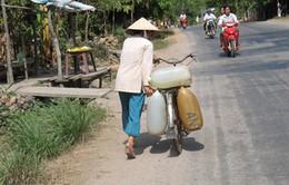 260 tỷ đồng xây nhà máy tạo nước ngọt cho ngư dân Lý Sơn, Quảng Ngãi