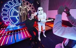 Star Wars gây sốt trên khắp thế giới, ngoại trừ… Việt Nam và Hàn Quốc