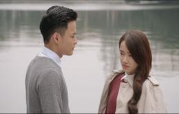 Phim Tuổi thanh xuân: Khánh và Linh vội vàng chuẩn bị đám cưới?
