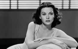 Cuộc chạy trốn ly kỳ của nữ minh tinh đẹp nhất nhì Hollywood