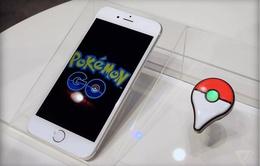 Fan hâm mộ Pokemon sắp được trải nghiệm trò chơi trong đời thực