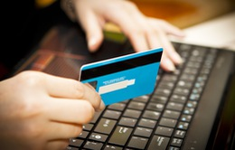 Kinh tế Anh điêu đứng vì kênh bán hàng trực tuyến trốn thuế