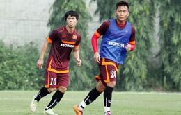 HLV Miura chọn nhiều cầu thủ U21 vì mục tiêu vô địch SEA Games 29