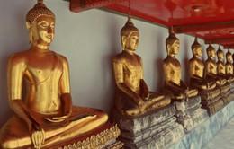 Những việc nên và không nên làm khi ghé thăm một ngôi chùa Phật giáo