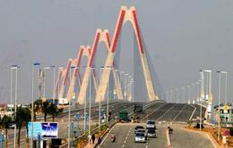 4 công trình hiện đại nhất Việt Nam chính thức đưa vào sử dụng