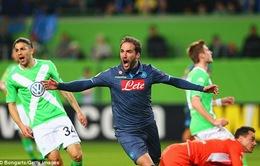 Lượt về tứ kết UEFA Europa League: Tình hình lực lượng và dự kiến đội hình xuất phát