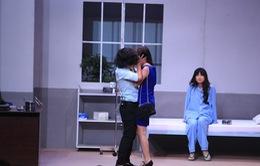 Trường Giang ngoại tình, Nhã Phương bị suy nhược thần kinh