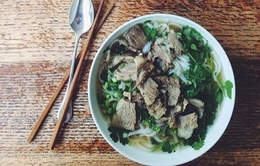 """Báo Mỹ giới thiệu """"20 món ăn Việt nhất định phải thử"""""""