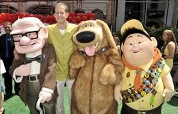 Disney - Pixar chuẩn bị tung bom tấn hoạt hình mới