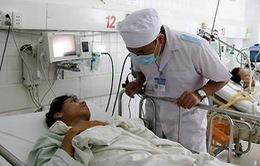 Khánh Hòa: Nhiều ca mắc mới bệnh sốt rét