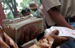 Bộ VH-TT&DL có thể sẽ cấm đổi tiền lẻ mùa lễ hội 2015