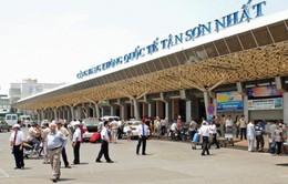 Tìm giải pháp tháo gỡ khó khăn cho các hãng hàng không
