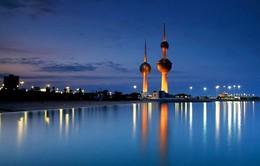 Kuwait triển khai xét nghiệm ADN bắt buộc