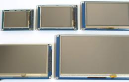 Samsung sẽ đón đầu công nghệ 3D với màn hình 11K?