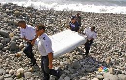 Gia đình nạn nhân MH370 quyết kiện Malaysia Airlines tới cùng