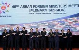 Sự kiện quốc tế nổi bật (3/8 - 9/8): Điểm nhấn từ Hội nghị Bộ trưởng Ngoại giao ASEAN 48