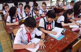 Hà Nội chốt phương án tuyển sinh vào lớp 6