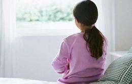 Dấu hiệu phát hiện sớm trẻ mắc tự kỷ
