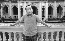 Gặp bé Đỗ Nhật Nam với bí quyết học tiếng Anh xuất sắc