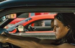 Fast & Furious 7 đạt doanh thu kỷ lục