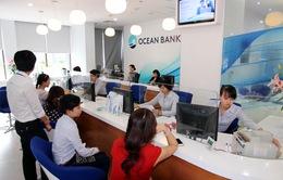 Chuyển đổi mô hình hoạt động của OceanBank