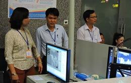Tập huấn trực tuyến điều trị và giám sát bệnh MERS cho 63 tỉnh, thành phố