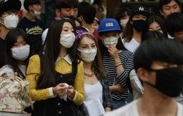 Hàn Quốc có thêm 2 ca tử vong vì MERS
