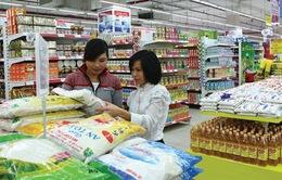 CPI tháng 6 của Hà Nội và TP.HCM tăng