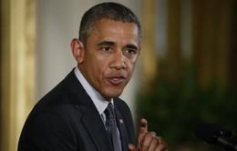 Mỹ - Cuba chính thức tái lập quan hệ ngoại giao