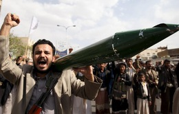 LHQ công bố lệnh ngừng bắn nhân đạo tại Yemen