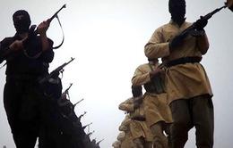 Mỹ chi 40 triệu USD ngăn chặn kế hoạch chiêu mộ chiến binh của IS