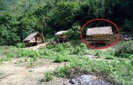 Đã xác định động cơ gây án vụ thảm sát 4 người ở Nghệ An