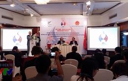 Đẩy mạnh hợp tác giáo dục Việt Nam - New Zealand