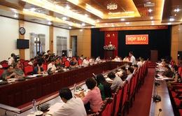 Thủ tướng chỉ đạo UBND tỉnh Sơn La về việc xây dựng tượng đài Bác Hồ