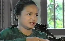 """""""Bà mẹ chồng ác nhất màn ảnh Việt"""" bây giờ ra sao?"""