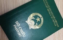 Sửa quy định về xuất cảnh, nhập cảnh của công dân Việt Nam