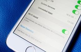 Apple bị kiện vì âm thầm khiến người dùng mất trắng 5 triệu USD