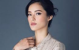 5 xu hướng trang điểm giúp con gái Việt đẹp ngất ngây mùa Thu Đông