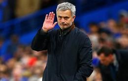 Mourinho nhận bao nhiêu sau khi bị Chelsea sa thải?