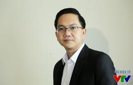 NB Nguyễn Thanh Hòa: Các tác phẩm Phóng sự phản ánh cuộc sống chân thực và rõ nét
