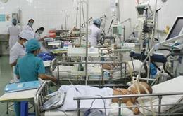 37% bệnh viện vệ tinh có tỷ lệ chuyển tuyến giảm