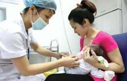 Bộ Y tế khuyến cáo phòng bệnh thủy đậu