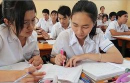 Bộ GD&ĐT hướng dẫn ôn tập kỳ thi THPT quốc gia