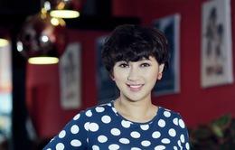 Khánh Linh chia sẻ về mẹ nhân ngày 20/10 (12h, VTV6)